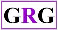 G_R_G