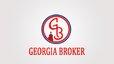 Georgia Broker