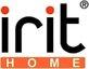 IRIT-HOME