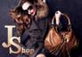 Js shop