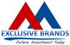 MTC | Market Technology Company