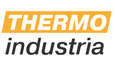 Thermoindustria