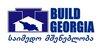 Build Georgia