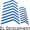 GL Development
